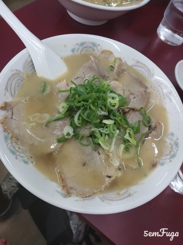 comida japonesa boa para crianças