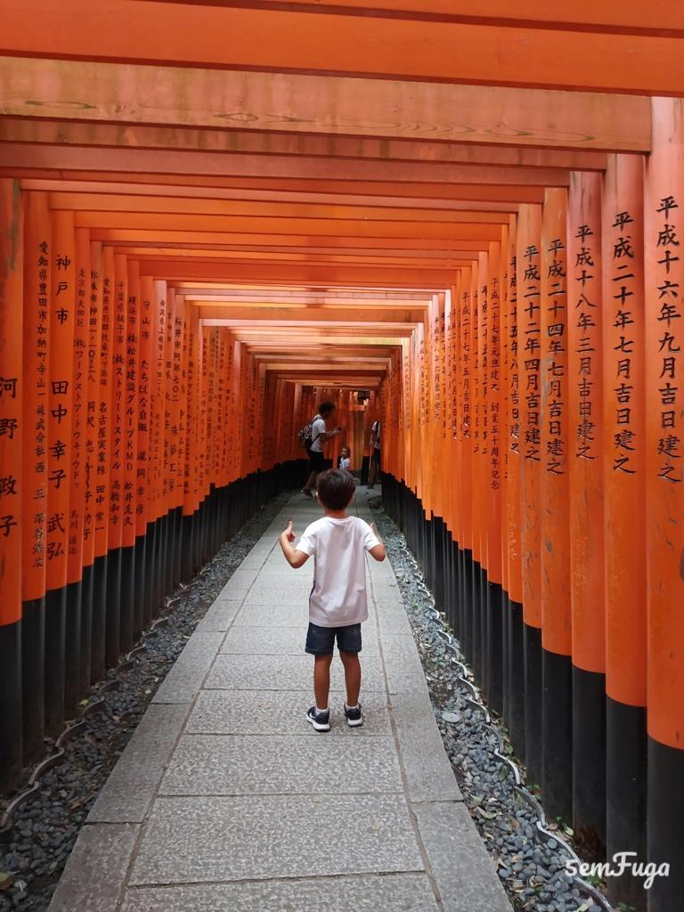Japão | Guia de Viagem