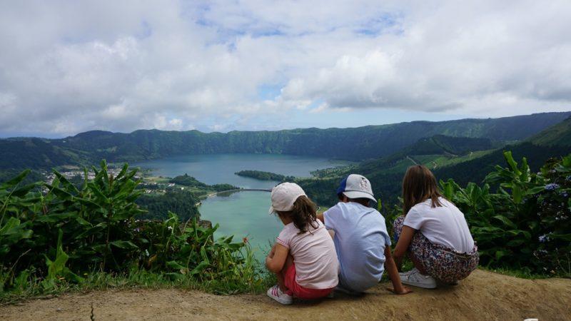 Açores | São Miguel
